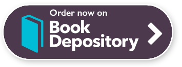 Order Now at Book Depository